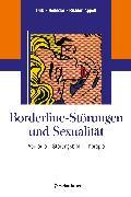 Cover-Bild zu Borderline-Störungen und Sexualität (eBook) von Richter-Appelt, Hertha (Hrsg.)