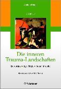 Cover-Bild zu Die inneren Trauma-Landschaften (eBook) von Peichl, Jochen