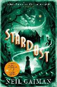 Cover-Bild zu Gaiman, Neil: Stardust