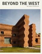 Cover-Bild zu Klanten, Robert (Hrsg.): Beyond the West