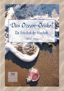 Cover-Bild zu Das Ozean-Orakel von Hanson, Michelle