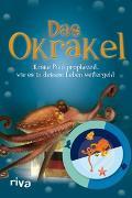 Cover-Bild zu Das Okrakel