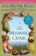 Cover-Bild zu Kidd, Sue Monk: The Mermaid Chair (eBook)