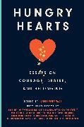 Cover-Bild zu Rudolph Walsh, Jennifer: Hungry Hearts