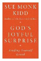 Cover-Bild zu Kidd, Sue Monk: God's Joyful Surprise (eBook)