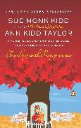 Cover-Bild zu Kidd, Sue Monk: Traveling with Pomegranates (eBook)