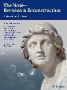 Cover-Bild zu The Nose - Revision and Reconstruction von Behrbohm, Hans