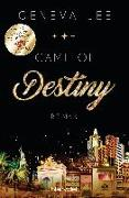 Cover-Bild zu Game of Destiny von Lee, Geneva