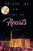 Cover-Bild zu Game of Hearts von Lee, Geneva