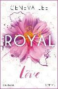 Cover-Bild zu Royal Love von Lee, Geneva