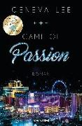 Cover-Bild zu Game of Passion von Lee, Geneva