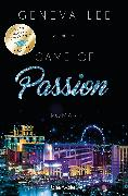 Cover-Bild zu Game of Passion (eBook) von Lee, Geneva