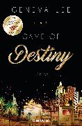 Cover-Bild zu Game of Destiny (eBook) von Lee, Geneva