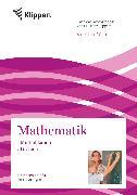Cover-Bild zu Multiplikation - Division von Müller, Ann-Kathrin