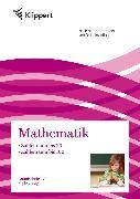 Cover-Bild zu Zahlenraum bis 20 - Zahlenraum bis 100 von Döring, Gundula