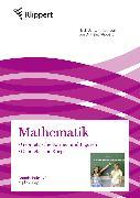 Cover-Bild zu Geometrische Körper - Geometr. Formen und Figuren von Wetzstein, Susanne