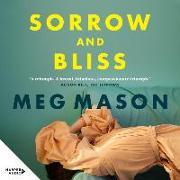 Cover-Bild zu Mason, Meg: Sorrow and Bliss