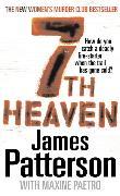 Cover-Bild zu Patterson, James: 7th Heaven