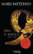 Cover-Bild zu Patterson, James: Das 9. Urteil - Women's Murder Club (eBook)