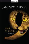 Cover-Bild zu Patterson, James: Das 9. Urteil - Women's Murder Club -