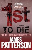 Cover-Bild zu Patterson, James: 1st to Die (eBook)