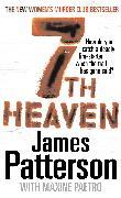 Cover-Bild zu Patterson, James: 7th Heaven (eBook)