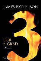 Cover-Bild zu Patterson, James: Der 3. Grad - Women's Murder Club -