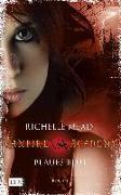 Cover-Bild zu Vampire Academy - Blaues Blut von Mead, Richelle