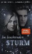 Cover-Bild zu Im leuchtenden Sturm von Armentrout, Jennifer L.