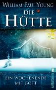 Cover-Bild zu Die Hütte von Young, William Paul