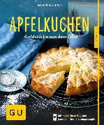 Cover-Bild zu Apfelkuchen (eBook) von Zunner, Marianne