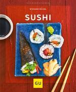 Cover-Bild zu Sushi von Nickel, Stefanie
