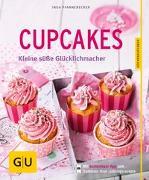 Cover-Bild zu Cupcakes von Pfannebecker, Inga