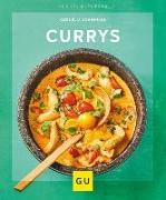 Cover-Bild zu Currys von Schinharl, Cornelia