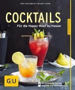 Cover-Bild zu Cocktails von Hasenbein, Jens
