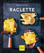 Cover-Bild zu Raclette von Schinharl, Cornelia