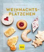 Cover-Bild zu Weihnachtsplätzchen von Neubauer, Andreas