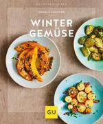 Cover-Bild zu Wintergemüse von Schinharl, Cornelia