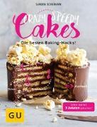 Cover-Bild zu Crazy Speedy Cakes (eBook) von Schumann, Sandra