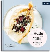 Cover-Bild zu In Hülle und Fülle (eBook) von Schumann, Sandra