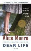 Cover-Bild zu Munro, Alice: Dear Life