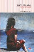 Cover-Bild zu Munro, Alice: Draga via¿a (carte Pentru to¿i) (eBook)
