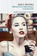 Cover-Bild zu Munro, Alice: Dragostea Unei Femei Cumsecade (eBook)