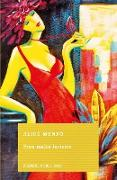 Cover-Bild zu Munro, Alice: Prea Multa Fericire (eBook)