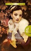 Cover-Bild zu Munro, Alice: Fugara (eBook)