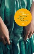 Cover-Bild zu Munro, Alice: Tanz der seligen Geister