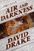 Cover-Bild zu eBook Air and Darkness
