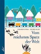 Cover-Bild zu Petiska, Eduard: Vom reichsten Spatz der Welt