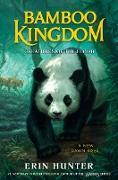 Cover-Bild zu Hunter, Erin: Bamboo Kingdom #1: Creatures of the Flood (eBook)