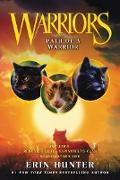 Cover-Bild zu Hunter, Erin: Warriors: Path of a Warrior (eBook)